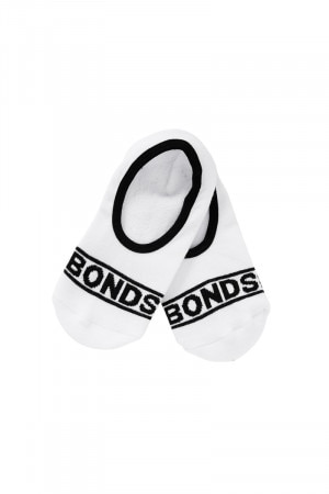 Bonds Womens New Era Sneaker Socks 2 Pack Pack 04