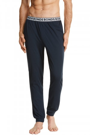 Bonds Sleep Jersey Pant Captain McCool