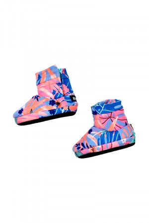 Bonds Baby Wonderbootie Print 6DF