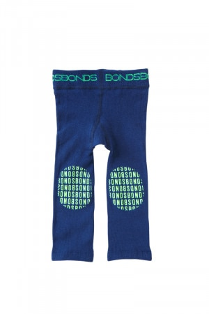 Baby Grippies Leggings