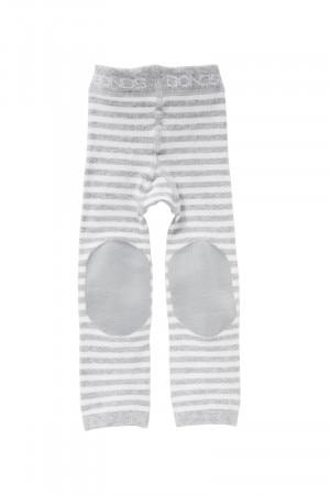 Bonds Baby Classic Crawler Leggings New Grey Marle RZKR1N QQ0