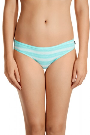 Bonds Hipster Bikini Surf Wash Cottlesoe Stripes