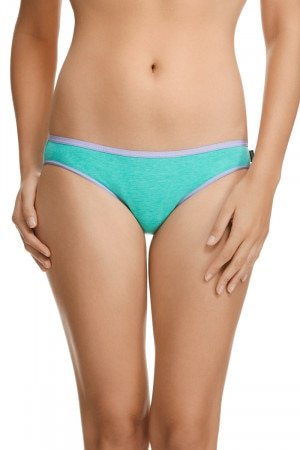Bonds Hipster Bikini Surf Wash Apple Martini W0149I NOY