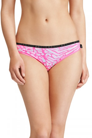 Bonds Hipster Bikini Neon Jungle