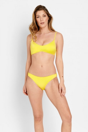 Bonds Swim Bikini Sun Ray