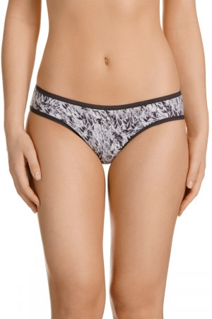 Bonds Comfytails Bikini Birds Of Feather
