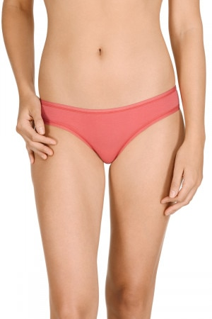 Bonds Comfytails Bikini Summer Fruit