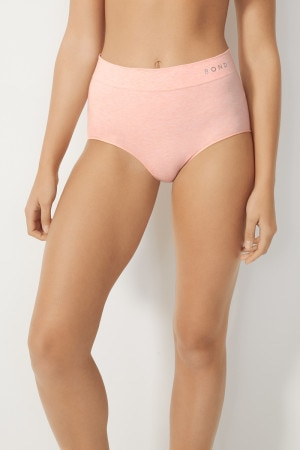 Comfytails Side Seamfree Full Brief