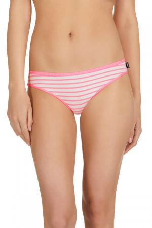 Bonds Hipster Bikini Sailor Breton Tulip Pop