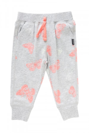 Bonds Kids Hipster Trackie Winging It KXVCK 4EE