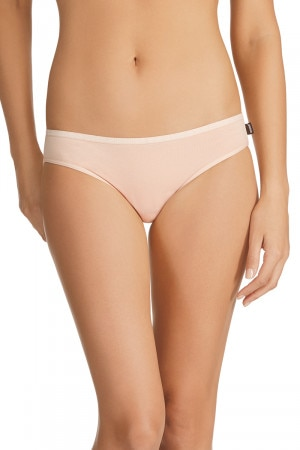 Bonds Hipster Bikini Base Blush W0149O GDU