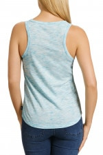 Bonds Coloured Slub Tank
