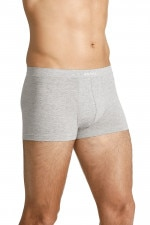 Bonds Hipster Trunk New Grey Marle