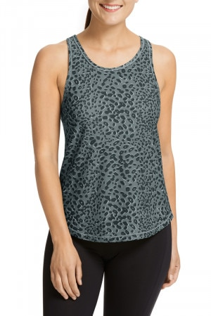 Bonds Active Mesh Tank