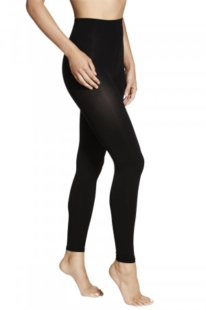 Bonds Comfy Tops Opaque Leggings