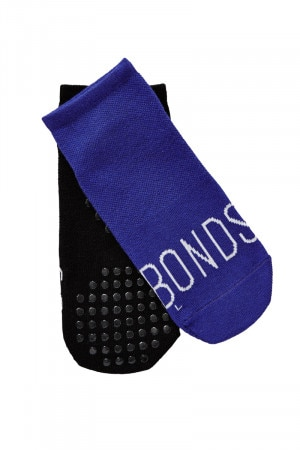 Bonds Womens Ultimate Balance 2pk