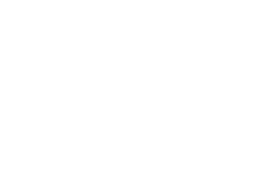 Poppy Lissiman x BONDS