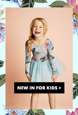 Kids New Season S17