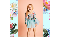 New Season Kids S17 - Shop Kids