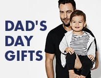 Dad's Day Gifts