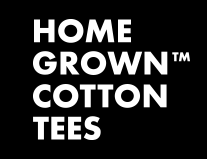 Home Grown Tees