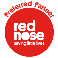 Donate to Red Nose